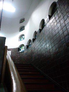京都大学楽友会館
